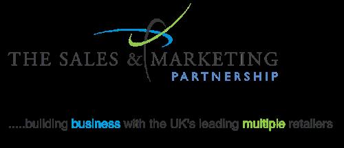 The Sales & Marketing Partnership Ltd | Agency Vista