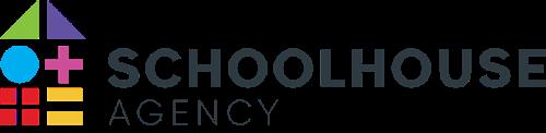 The SchoolHouse Agency | Agency Vista