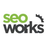 The SEO Works | Agency Vista