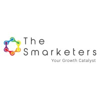 The Smarketers | Agency Vista