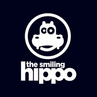 The Smiling Hippo | Agency Vista