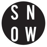 The Snow Agency   Agency Vista