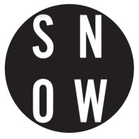 The Snow Agency | Agency Vista