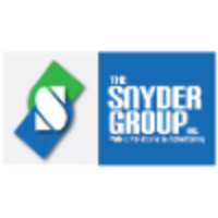 The Snyder Group, Inc. | Agency Vista