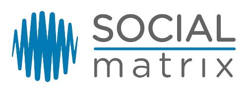 The Social Matrix Limited | Agency Vista