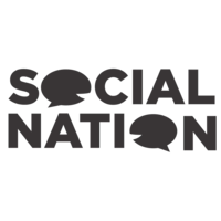 The Social Nation | Agency Vista