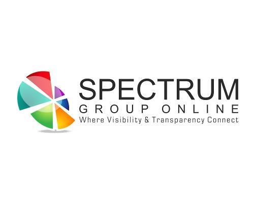 The Spectrum Group Online | Agency Vista