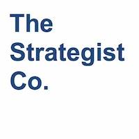 The Strategist Co. | Agency Vista