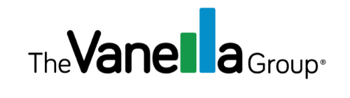 The Vanella Group, Inc.   Agency Vista