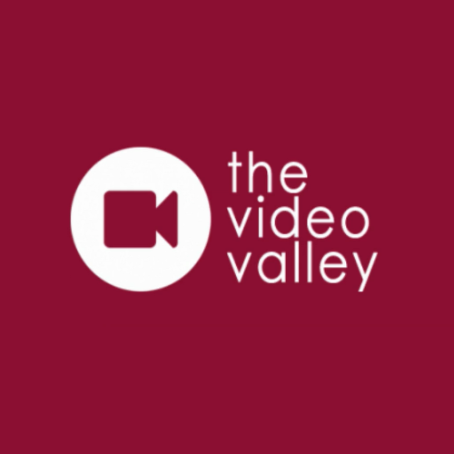 The Video Valley - Productora Audiovisual Motion  | Agency Vista