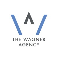 The Wagner Agency | Agency Vista