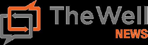 The Well News   Agency Vista