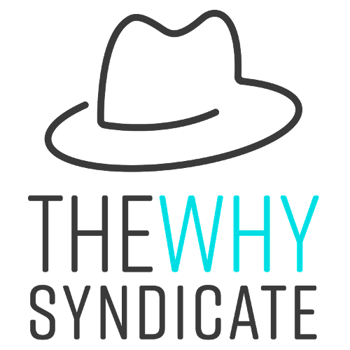 The Why Syndicate | Agency Vista