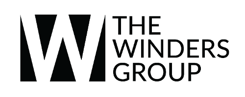 The Winders Group | Agency Vista