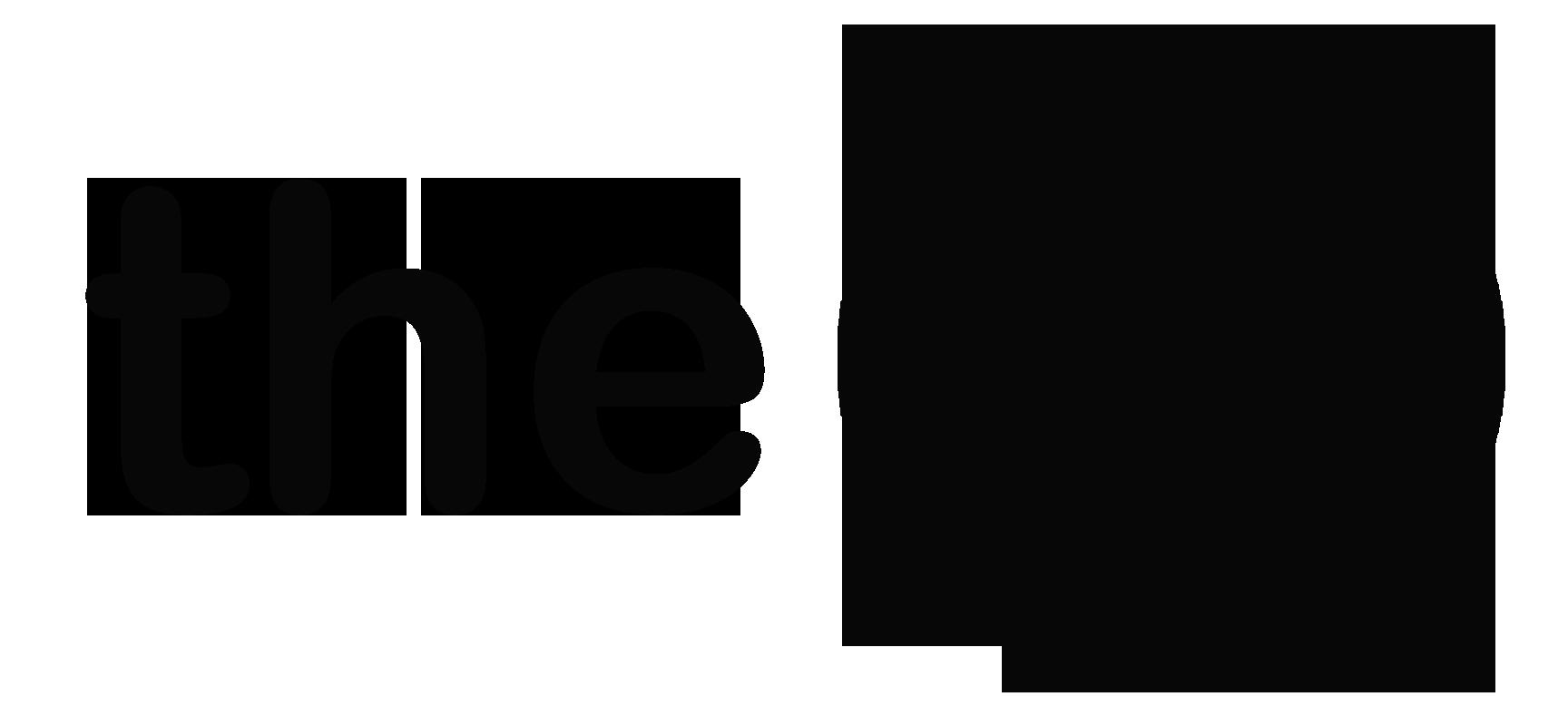 The7 | Agency Vista