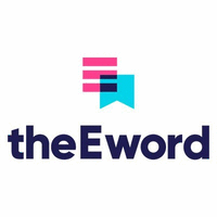 theEword | Agency Vista