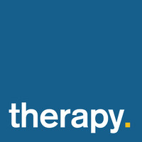 Therapy Agency | Agency Vista