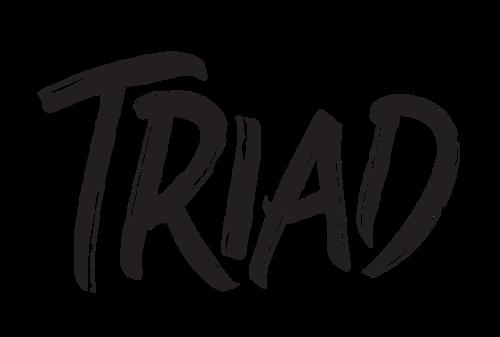 TheTRIADCo Pte Ltd | Agency Vista