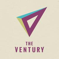 TheVentury | Agency Vista