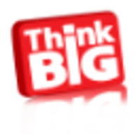 Think Big Online Marketing | Agency Vista
