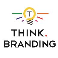 Think Branding | Agency Vista