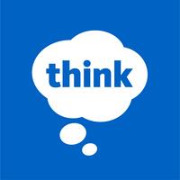 Think Company | Agency Vista