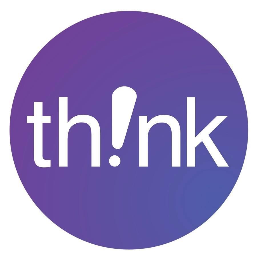 Think! Digital | Agency Vista