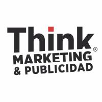 Think marketing y public | Agency Vista