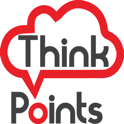 Think Points | Agency Vista