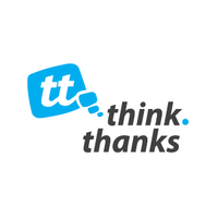 Think Thanks | Agency Vista