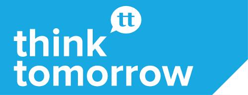 Think Tomorrow   Agency Vista