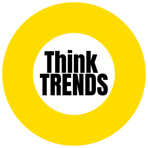 Think Trends | Agency Vista