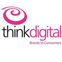 Thinkdigital | Agency Vista