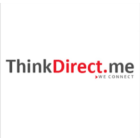 ThinkDirect.me | Agency Vista