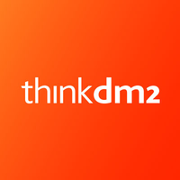 thinkdm2 | Agency Vista