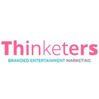 Thinketers | Agency Vista