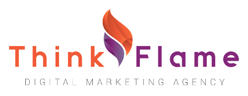 ThinkFlame   Agency Vista