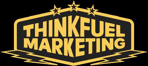 ThinkFuel Marketing | Agency Vista