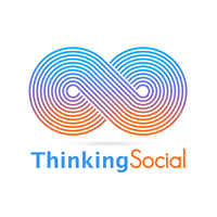 Thinking Social | Agency Vista