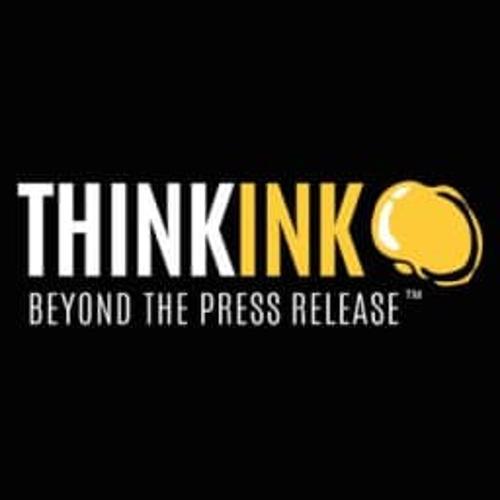 ThinkInkPR   Agency Vista