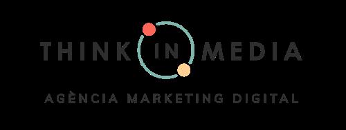 ThinkinMedia | Agency Vista