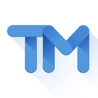 THINKMOBILES | Agency Vista
