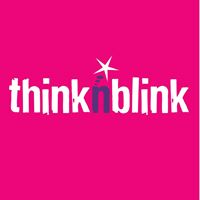 Thinknblink   Agency Vista