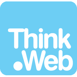 Think.Web | Agency Vista