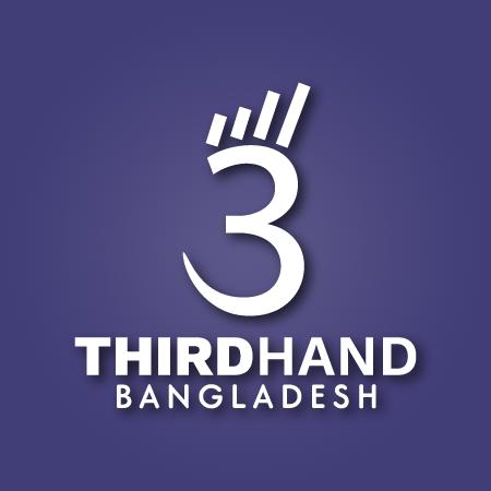 ThirdHand Bangladesh | Agency Vista