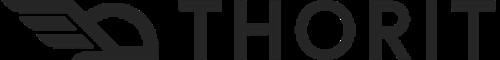 Thorit GmbH | Agency Vista