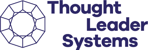 Thought Leader Systems GmbH | Agency Vista