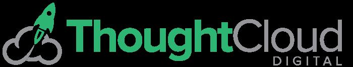 ThoughtCloud Digital   Agency Vista