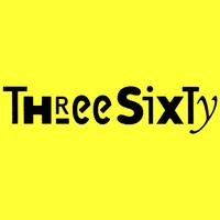 Threesixty Communication | Agency Vista