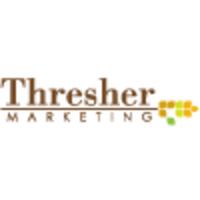 Thresher Marketing | Agency Vista